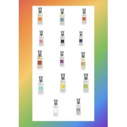 Parfum de soin - 30ml