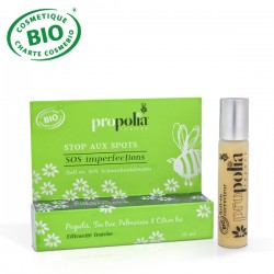 Roll-on imperfection 15ml