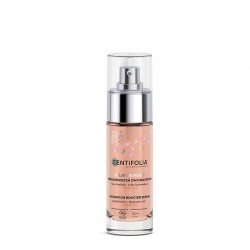 Sérum booster d'hydratation Eclat de Rose 30ml
